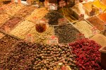 Spice for food