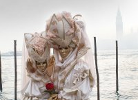 Wenecja, Venice